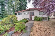 12919 3rd Ave Ct. Sw Burien WA, 98146
