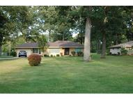 52246 Kenilworth South Bend IN, 46637