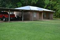 241 County Road 2216 Cleveland TX, 77327