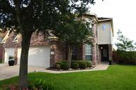 18823 Keystone Oak St Houston TX, 77084
