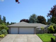 6860 Sw 169th Pl Beaverton OR, 97007