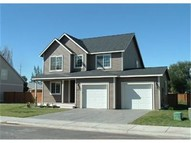 1807 E 14th Ave Ellensburg WA, 98926