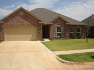 7525 Northwest 135th Street Oklahoma City OK, 73142