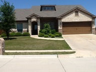 1635 Stetson Weatherford TX, 76087
