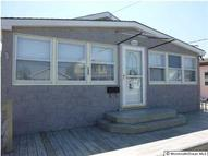 209 Eisenhower Avenue Seaside Heights NJ, 08751
