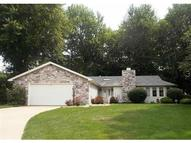5740 Hawkins Ct. South Bend IN, 46614