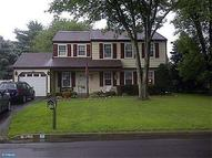 85 Jasons Way Richboro PA, 18954