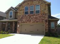 21362 Russell Chase Porter TX, 77365