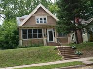 2415 Upton Avenue N Minneapolis MN, 55411