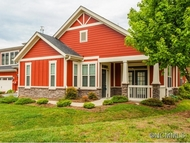 29 Brookstone Place Candler NC, 28715
