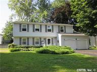 78 Cherry Tree Cir Liverpool NY, 13090