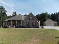 73 Bellepointe Cir. Purvis MS, 39475
