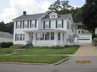 634 East Gansevoort Street Little Falls NY, 13365