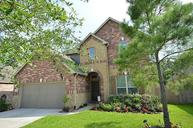 13923 Albany Springs Ln Houston TX, 77044