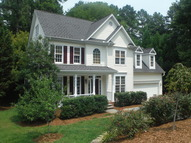 306 Manor Ridge Drive Carrboro NC, 27510