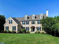 1131 Oak Hollow Dr Downingtown PA, 19335