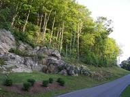 355 Firethorn Trail Blowing Rock NC, 28605