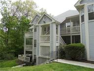 75 Redwood Dr 1002 New Haven CT, 06513
