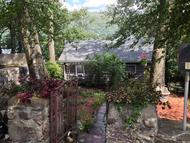 14 Lake Trail Greenwood Lake NY, 10925
