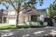 6772 Pheasant Lane Oak Park CA, 91377