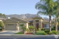 3898 Briar Ridge Court Thousand Oaks CA, 91320