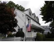 24 Orchard St Quincy MA, 02171