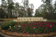 194 Bentwater Bay Dr Montgomery TX, 77356