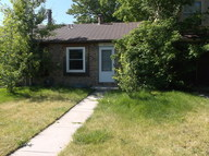 4917 East 14th Street Cheyenne WY, 82001