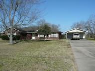 28834 Betka Rd Hockley TX, 77447