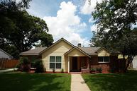 5626 Flack Dr Houston TX, 77081
