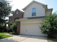 13627 Caney Springs Lane Houston TX, 77044