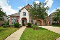8319 Talons Way Missouri City TX, 77459