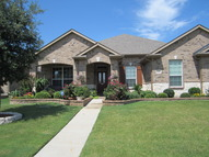 1306 Ardmore Way Wylie TX, 75098
