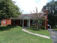 256 Larch Lane Lexington KY, 40511