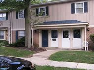 42 Shannon Dr North Wales PA, 19454