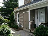 80 Seaview Ter 24 Guilford CT, 06437