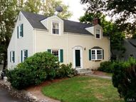 307 West Avenue Darien CT, 06820