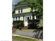 21 Lewis St New Haven CT, 06513