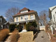 69 Fountain St New Haven CT, 06515