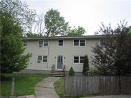 61-67 Revere St New Haven CT, 06513