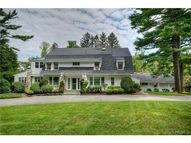 188 Orchard Ridge Road Chappaqua NY, 10514