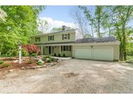 11 Big Pines Road Westport CT, 06880