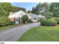 1424 Bobolink Ln West Chester PA, 19382