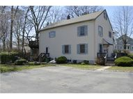 2 Ruby Street Suffern NY, 10901