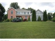 161 Whitewood Dr Rocky Hill CT, 06067