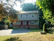 54 Aiken Street Norwalk CT, 06851