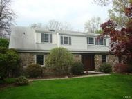 3 Country Road Westport CT, 06880