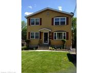 45 Rutherford St New Britain CT, 06051