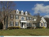 1730 Chantilly Ln Chester Springs PA, 19425