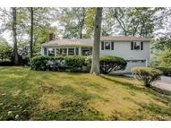 19 Stonybrook Road Norwalk CT, 06851